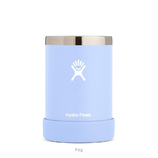 38 Fog