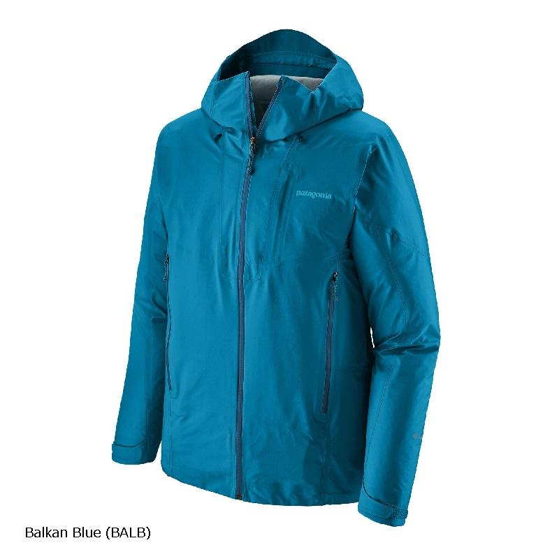 Balkan Blue (BALB)